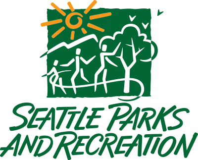 Seattleparkslogo